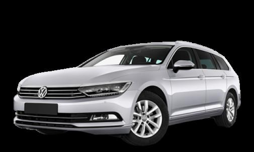 Volkswagen-Passat-Noleggio-Lungo-Termine