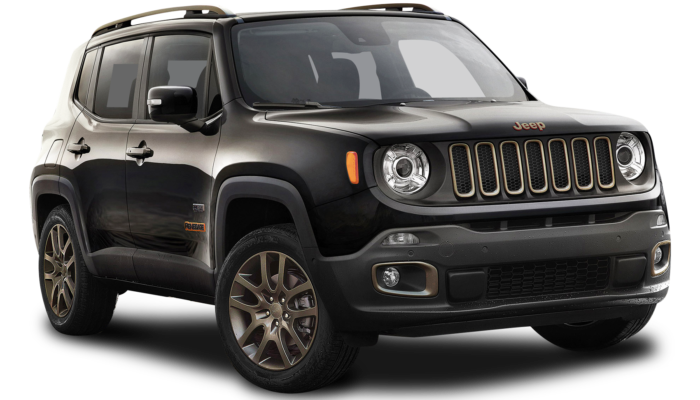 purepng.com-black-jeep-renegade-carcarvehicletransportjeep-961524653966l65bn